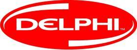 DELPHI 001B - NOZZLE HOLDER ASSEMBLY