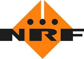 NRF 30015