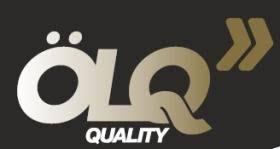 ACEITES Y LUBRICANTES OLQ QUALITY
