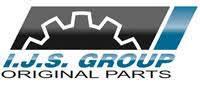 I.J.S GROUP