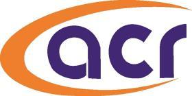 ACR Repuestos para A/A  Acr