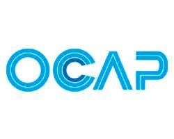 OCA   OCAP