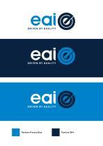 Motores de arranque EAI  EAI alternadores y motor de arranque